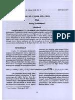 os_xl_4_2015_4_2.pdf