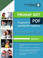 pronap-2017-1-completo.pdf