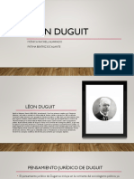 Léon Duguit.pptx