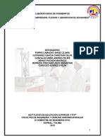 Laboratorio N°2 - Compresion, Flexion y Absorcion de Adoquines de Arcilla.docx
