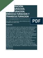 ACULTURACIÓN.docx