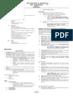 315694804-Psychological-Assessment.docx