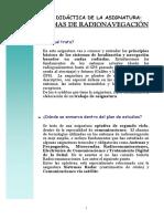 GUIARADIONAV.pdf