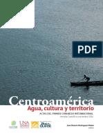 Centroamerica._Agua_cultura_y_territorio.pdf