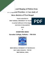 Shantanu Basu_Thesis final  20.04.2015.pdf