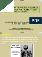 1-Aporte_de_los_metodos_diag_en_el_control_de_la_TB_Dra_Melgar.pdf