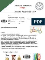 Grandezas e Medidas slides.pdf