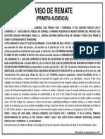 Educalidad Nº 9- Proyecto Educa, Eduardo Garcia