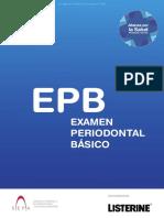 EPB-2017