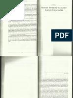 Maddonni_Nuevos_formatos_escolares_nuevas_trayectorias.pdf