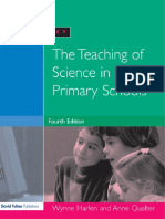 [Anne_Qualter]_The_Teaching_of_Science_in_Primary.pdf