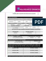 formulario_inscripcion_movilidad_saliente_3 (1).xlsx
