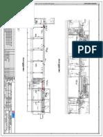 MSP-560-501.pdf