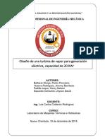 PROYECTO-DE-LAB.-MAQ.-E-HIDRA.-COMPLETO.docx