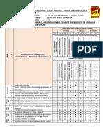 PLANIFICACION ANUAL 2019.docx
