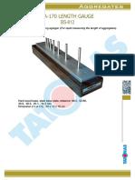 Tatonas_Beton.pdf