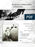 ASILO.docx