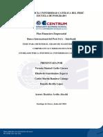 COELLO_GUARDAMINO_PLAN_INTERBANK.pdf