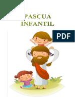 Pascua Infantíl.docx