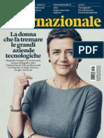 internazionale 1241.pdf
