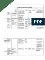 APORTE PARA EL PEI 71007 -2018.docx