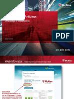 manualAntivirus.pdf