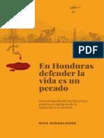 En Honduras defender la vida es un pecado_Nick Middeldorp (2017_DIGITAL).pdf