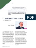 al565_la_industria_del_acero_en_mexico.pdf