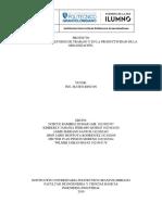Trabajo Colaborativo Organización y Métodos (2)