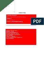 07052019_Estrategia Empresarial_Blandon Valero Jonatan