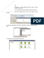 POWERSTUDIO SCADA Animation.pdf