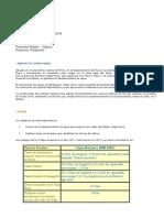 260220096-TRASVASES-EN-PERU-docx.pdf