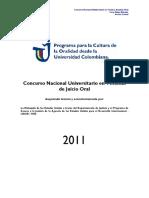 CASO HIPOTETICO - CONCURSO NACIONAL  - 2011.pdf