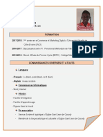 CV Sanogo Ahou Malicka.docx
