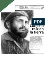 Fotos Fidel