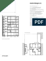 berlino-datasheet-3