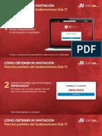 SUDAMERICANOSUB17_Instructivo.pdf