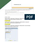 2396-2898 - Determinar los lotes automáticos en la MIGO para la atención de reservas v2.docx