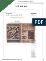 Las mil notas y una nota_ Tina Modotti, una vida frágil (2 de 2).pdf