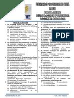 Practica de Biologia 11.05.19