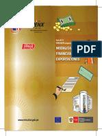 FINANCIAMIENTO DE EXPORTACIONES MYPE.pdf