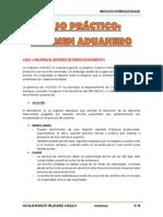 CASO_PRACTICO_DRAWBACK.pdf