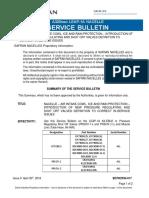 BD70CR30-017 Issue 0