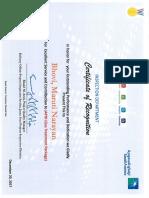 certificate-31012018175238