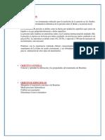 232343402-calibracion-de-manometro.docx