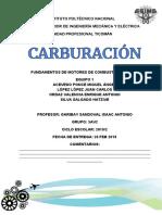 1_temaCARBURACIÓN