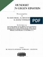 Hundert Autoren gegen Einstein (1931) OCR.pdf