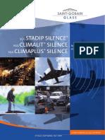 SGG STADIP SILENCE.pdf
