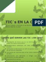 DelaCruzGranados_AlmaAlicia_M01S3AI6