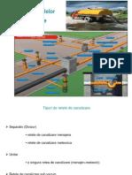 Prez_C8_ReteleCanalizare.pdf